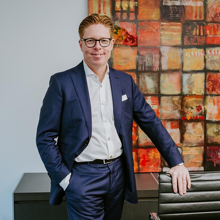 Lars Zöllner
