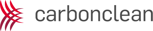 Carbon-Clean Technologies GmbH